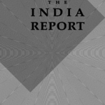 Eames India Report